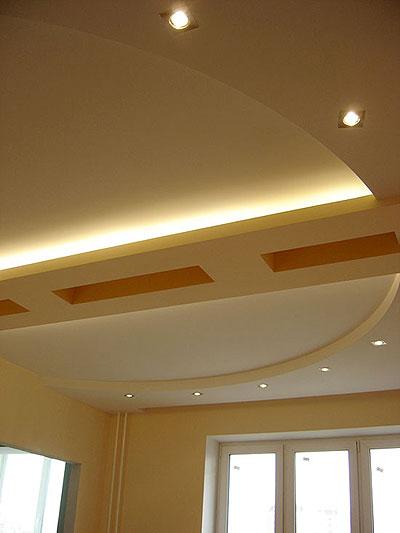 plafond tendu 85 avignon estimation cout travaux toiture comment monter un faux plafond placo. Black Bedroom Furniture Sets. Home Design Ideas
