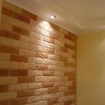 декорация стен